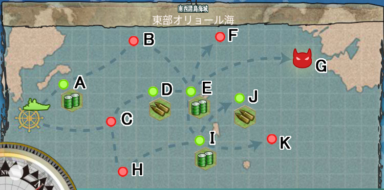 2-3map.png