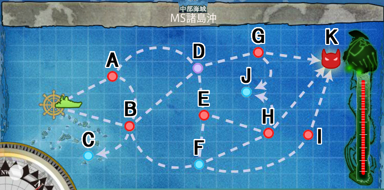 6-2map.png