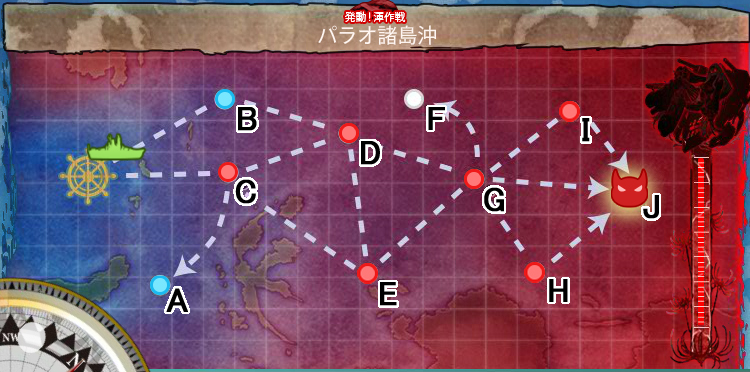 e4map.png