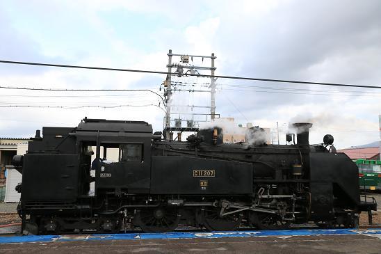 20140928 12