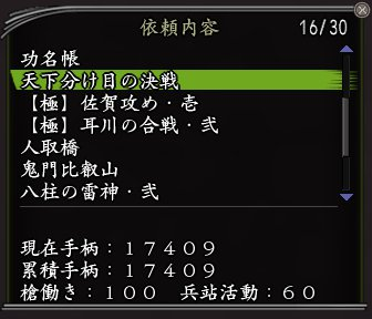 Nol12022002