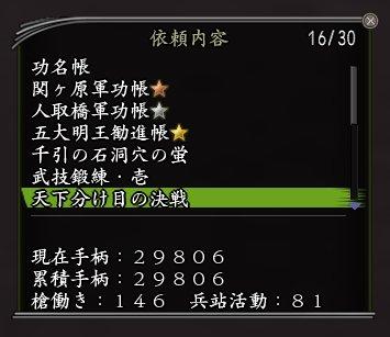 Nol12022300