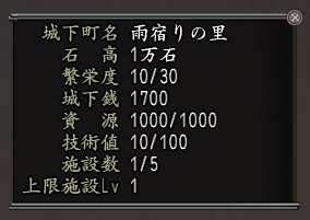 Nol12030714
