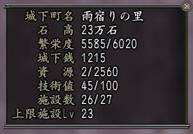 Nol12031900