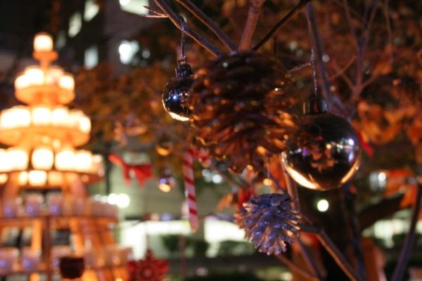 IMG_クリスマス1