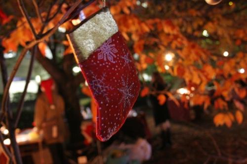 IMG_クリスマス2