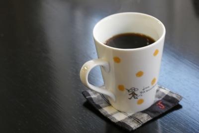IMG_朝のコーヒ