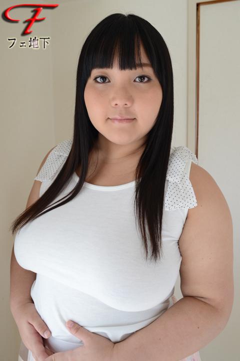 asaki67.jpg