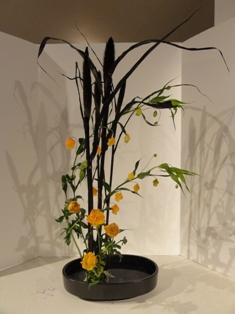 Ikebana06132011.jpg