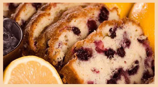 lemon-blueberry-bread.jpg