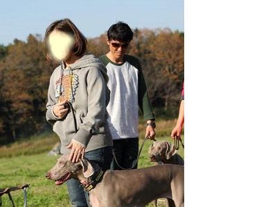 snap_janibasakura_201012005937.jpg