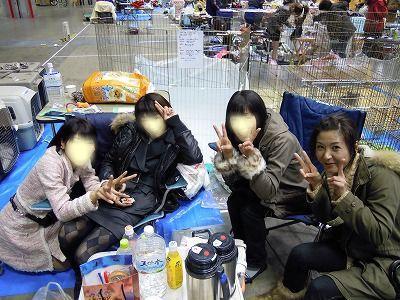 snap_janibasakura_2010124132426.jpg