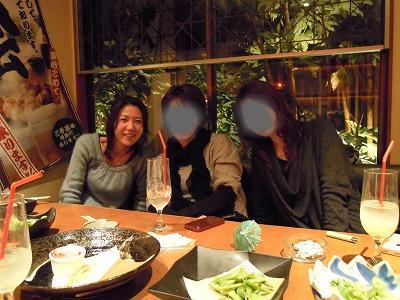 snap_janibasakura_20101249264.jpg