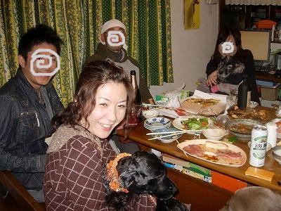 snap_janibasakura_20111111140.jpg