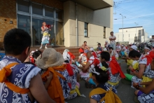 ばんちゃんの旅案内 -日本全国自走の旅--ミーティング