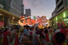 ばんちゃんの旅案内 -日本全国自走の旅--開始をまつ跳ね人