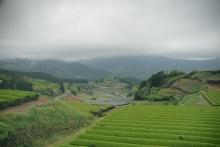 ばんちゃんの旅案内 -日本全国自走の旅--椋谷地区