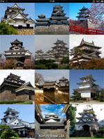 日本の城HD_top