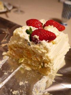 CakeL.O.