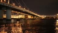 SonyRX1 横浜夜景2