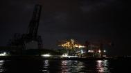 SonyRX1 横浜夜景3