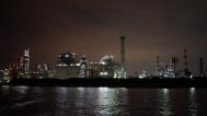 SonyRX1 横浜夜景9