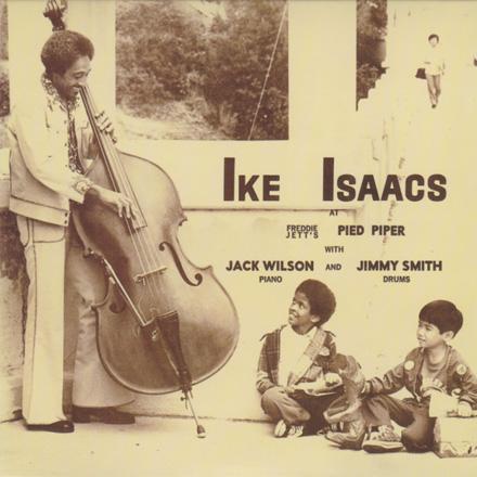 Ike Issacs.jpg