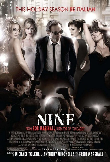 Nine movie poster.jpg