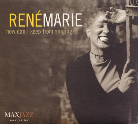 Rene Marie.jpg