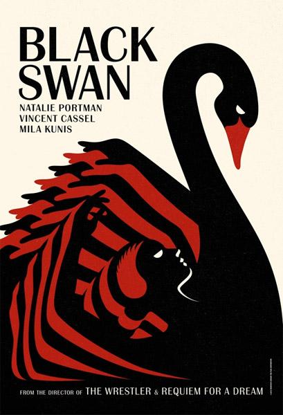 20101018-black-swan-1-max.jpg