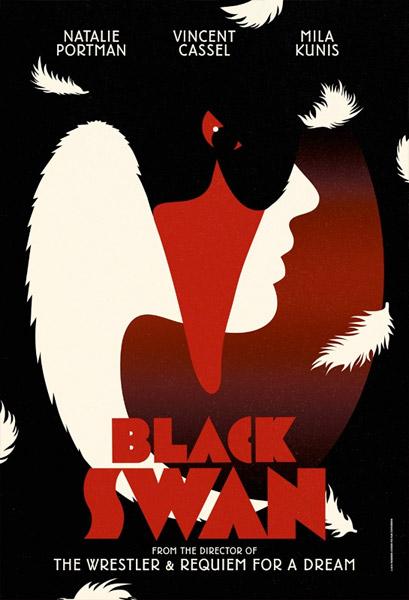 20101018-black-swan-3-max.jpg