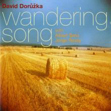 Wandering Song