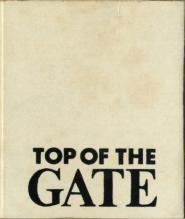 Top Gate-1