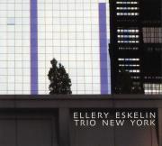 Trio New York 2