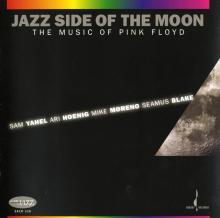 Jazz Side-1