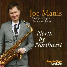 Joe Manis