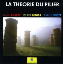 La Theorie du Pilier
