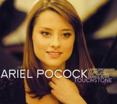 Ariel Pocock