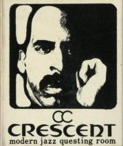 CRESCENT-2.jpg