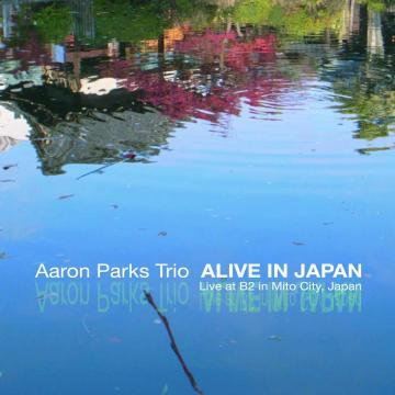 Parks-1.jpg