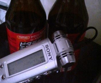 201008032326000.jpg
