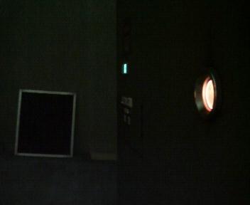 201012201405000.jpg