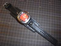 RIMG0965.jpg