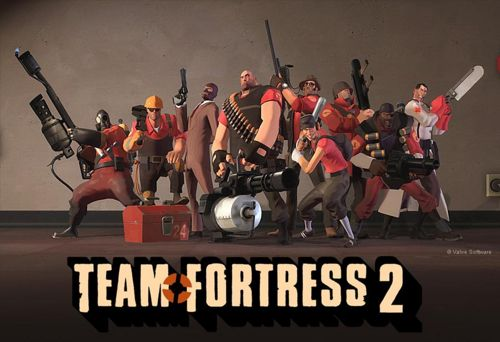 500px-Team_Fortress_2_Group_Photo.jpg