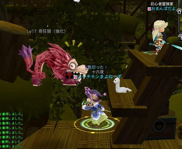 Dragonica10052720343000.jpg