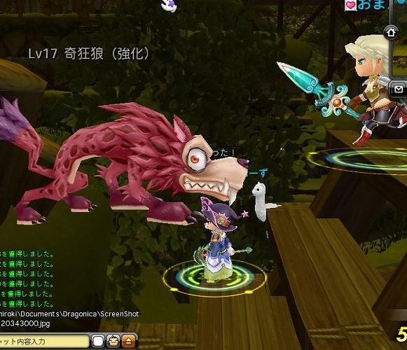 Dragonica10052720343101.jpg