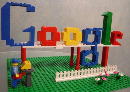 google_img.jpg