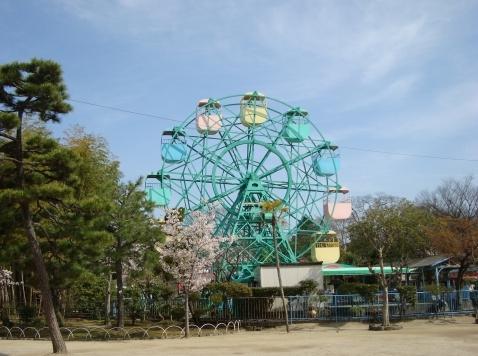 岡崎桜2101 085
