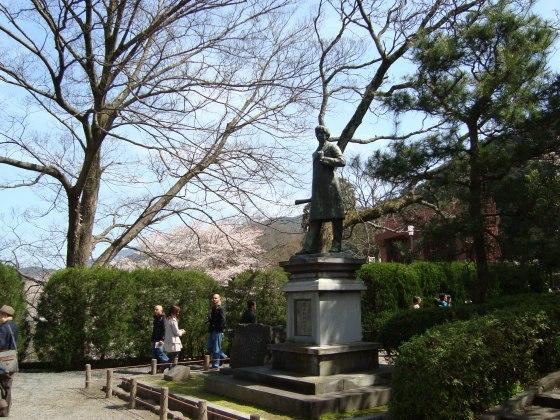 岡崎桜2101 135