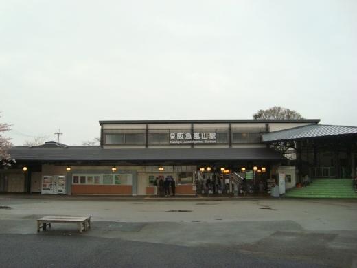 御所嵐山桜2010 134